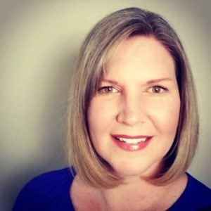 Holly Wallis, Body Harmonics Faculty, PMA Certified Pilates Teacher, ReActive Movement Pilates Studio Owner, Oakland, California